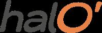Logo Halo Mayotte Transport